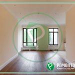 Ремонт квартиры-студии 28м2