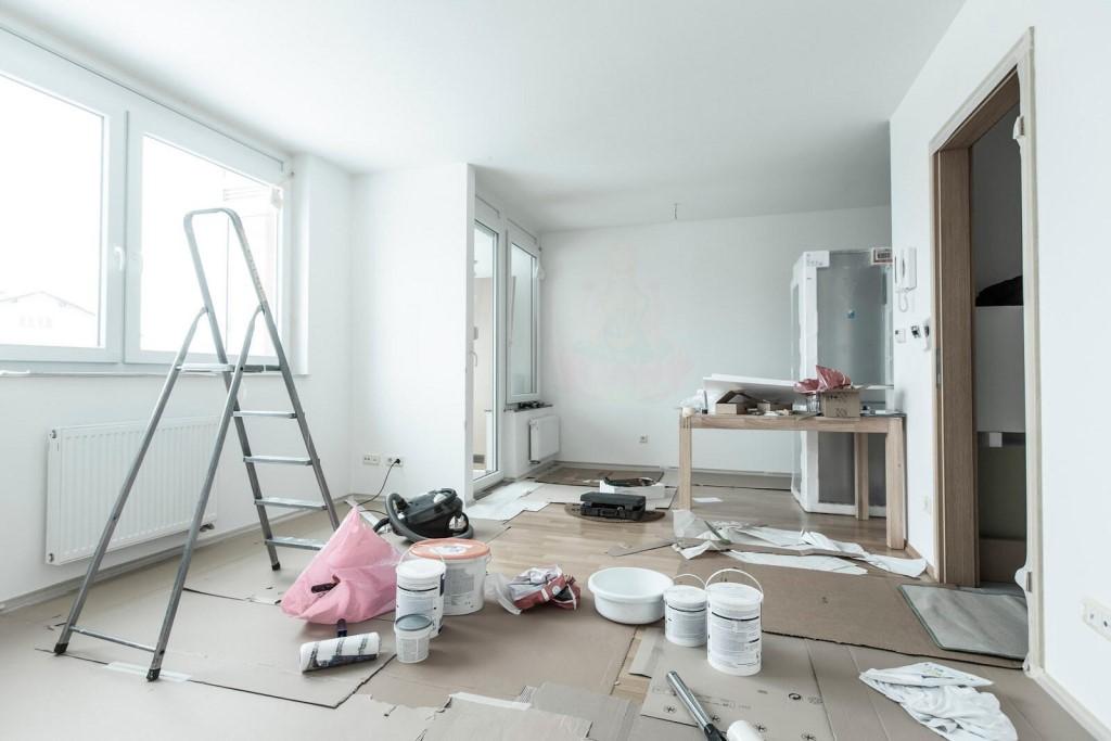 ремонт квартир в Челябинске отзывы о компании Ремонтофф