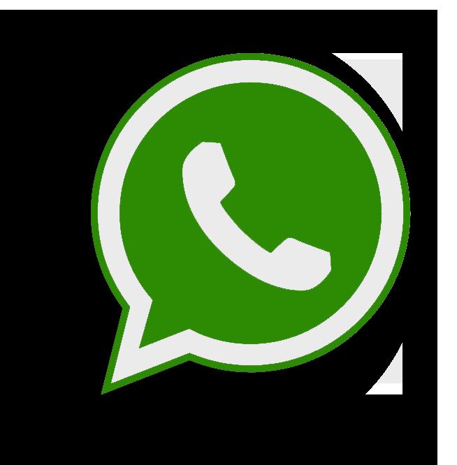 WhatsApp Remontoff